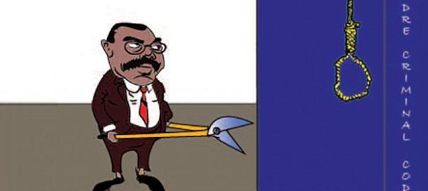 Cartoon_2010_adf