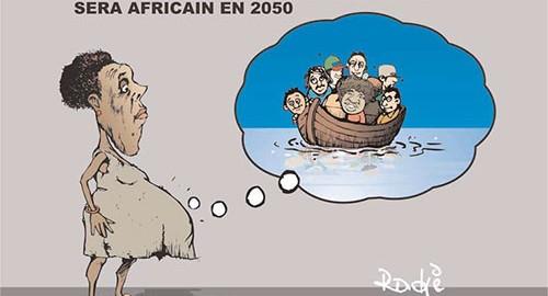 Ghir_Hak_0ca32_afrique