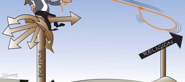 editorial-cartoon-1012